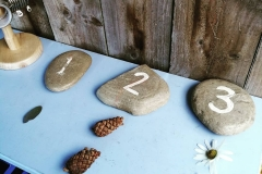 outdoor-maths-area