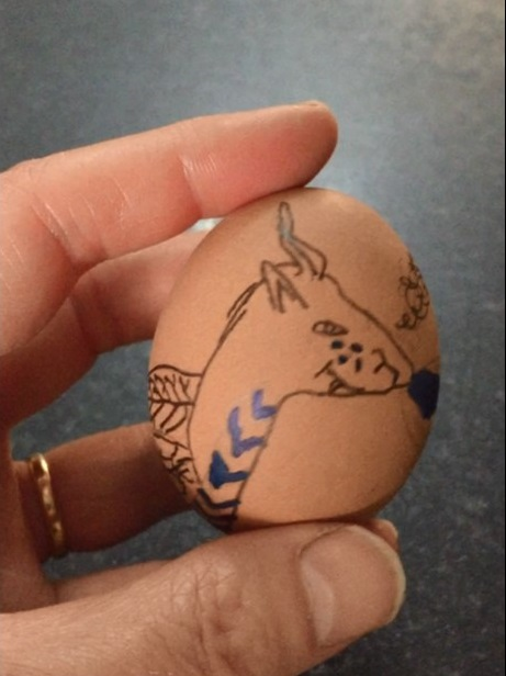 GKH-Egg