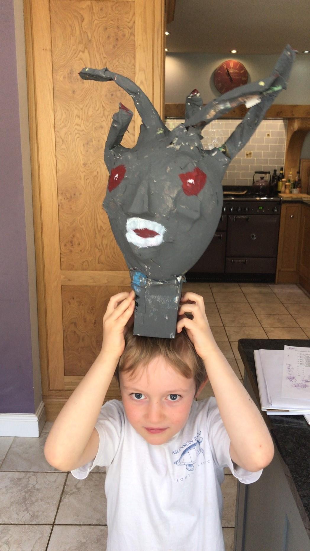 home-learning-gallery-medusa-head