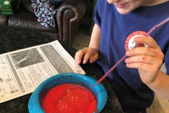 home-learning-gallery-paint-bubbles-1